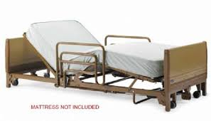 Head End Bed Extender Kit FREE Shipping