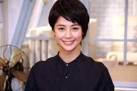 夏目三久テレ朝で新番組スタート 博識ガールと女子会 女優2019