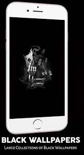 4k Wallpaper App - Best dpz collection ...
