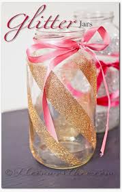Decorating Canning Jars Gifts 100 Clever Mason Jar Gifts Ideas You'll Want To Keep For Yourself 85