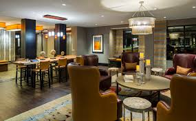 to create the mood many diffe types of lighting fixtures are required down lights provide general lighting and pooling of light on the floor