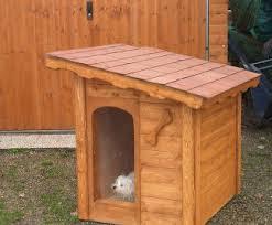 Casette Per Bambini Fai Da Te : Costruire casette per cani fai da te