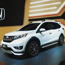 new car launches south africa 2014Upcoming Suv Cars And 7 Seater Mpv Utility Vehicle Launches In