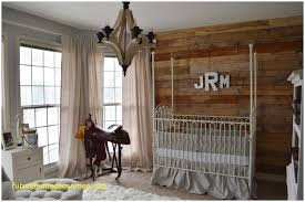 fresh western ba room decor future home decoration cowboy baby decor