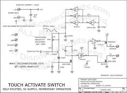 wiring diagram for a momentary switch the wiring diagram momentary winch switch wiring diagram nilza wiring diagram