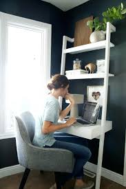 office desk decor ideas. Desks For Living Rooms Home Office Ideas Small Spaces Desk Room Decor