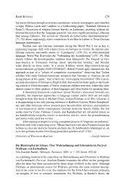 a topic Felecia Lucht Nicolini sees anti-Ge German cartoons and man-America  to Tolzm University of Wisconsin-Madison -Joseph Sa