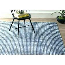 rugs indoor outdoor dash and coco hand woven blue area rug reviews for wayfair 6x9 sa