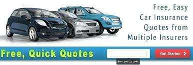 Auto Insurance Quotes Online Fascinating Cheap Auto Insurance Quotes Together With Cheap Auto Insurance