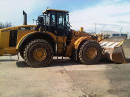 wiring diagram the best manuals online caterpillar 980h wheel loader electrical system schematics wiring diagrams vol 1 2
