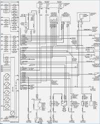 nissan navara d40 wiring diagram artechulate info nissan navara d40 wiring schematic nissan navara d40 ignition wiring diagram