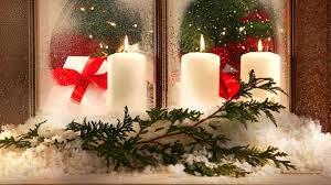 Fensterdeko Zu Weihnachten Selber Basteln
