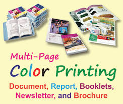 Vancouver Color Printing Com Cheapest 5 10 Cents Color Printing