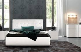 italian bedroom furniture image9. Modern Italian Bedroom Sets #Image8 Furniture Image9 X