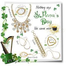 jewelry clipart premier designs