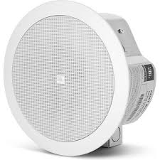 jbl in ceiling speakers. jbl control 24ct micro jbl in ceiling speakers g