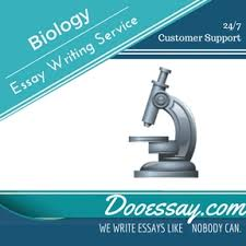 custom essay writing service illegal com medical personal statement writing services dissertations and resumes at most attractive prices forget about those sleepless nights working
