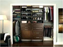 wooden closet shelves hardwood closet organizers wood closet organizers shelves wood closet shelving best of bedroom wooden closet shelves