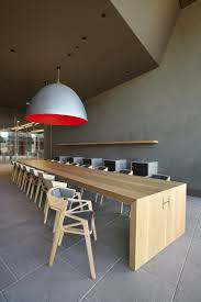 wine tasting room furniture. Private Tasting Room Wine Furniture T