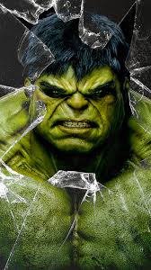 Hulk D Hd Wallpaper For Mobile - Hulk ...