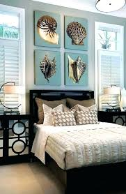Beach Themed Master Bedroom Beach Themed Master Bedroom Ocean Bedroom Decor Beach  Decorating Ideas Awesome Design