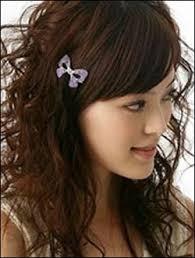 قصات شعر كورية 2012 قصات شعر كورية قصيرة قصات شعر كورية