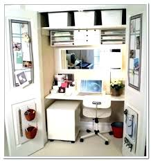 small office desk solutions. Fantastic Home Office Desk Storage Contemporary Decorating Small Solutions Computer . Supplies