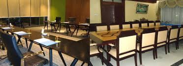 Office u0026 Showroom