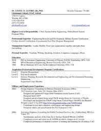 Interesting Military Resume Writers Classy Resume Cv Cover Letter