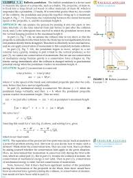 derive a formula for the fraction of