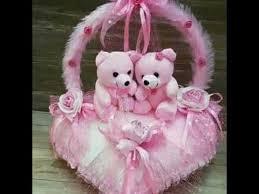 cute pretty teddy bears wallpapers