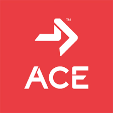 Ace Bmi Chart Know Your Numbers Body Mass Index