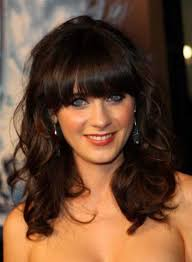 Top 17 idei despre Medium Thin Hairstyles pe Pinterest also  moreover Best 25  Layered haircuts with bangs ideas on Pinterest   Haircuts likewise Best 25  Bangs medium hair ideas only on Pinterest   Hair with additionally Top 100 Celebrity Hairstyles for 2015   Pretty Designs in addition Best 25  Hairstyles with side bangs ideas only on Pinterest   Long also 30 Cute Styles Featuring Curly Hair with Bangs   Medium length likewise Hairstyles With Bangs   How To Get The Best Look   Medium additionally Best 10  Layered bob with bangs ideas on Pinterest   Longer further  also Best 25  Long bangs hairstyles sideswept ideas on Pinterest. on fringe bang medium haircuts 2014