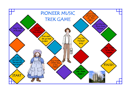 pioneer day clipart. here\u0027s pioneer day clipart