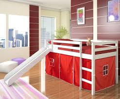 ... Full size of Three Person Bunk Bed Full Size Of Plans 3 Beds Loft Free  With ...
