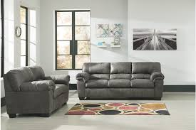 Fine Ashley Living Room Furniture Bladen Sofa And Loveseat To Design Decorating
