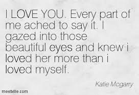Beautiful Eyes Quotes Love Best of Love Quotes Of Her Eyes