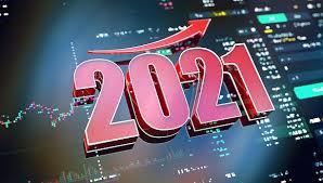 2021年全球金融市场十大预测丨凯丰视角|界面新闻