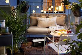 Balcony Lights How To Turn Your Tiny Balcony Into An Outdoor Paradise