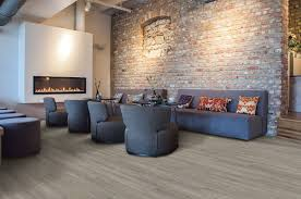 what makes coretec flooring diffe