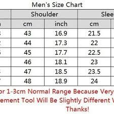 Men T Shirt Racing Car Sport Engine Slide Cam Pulley Gears Hks Adjustable Cam Vova