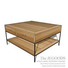 furniture table design. Furniture Table Design