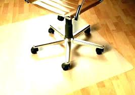 desk chair floor mat stirring best chair mat for hardwood floor desk chair floor mat hardwood