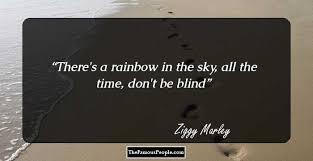 Ziggy Marley Biography Childhood Life Achievements Timeline Amazing Ky Mani Marley Image Quotes