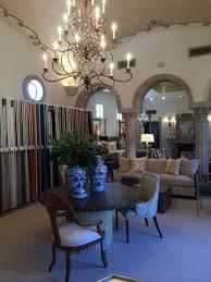 palavela home avignon chandelier marsan chair