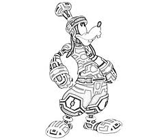 Small Picture Gears Of War Coloring Pages 19343 Bestofcoloringcom