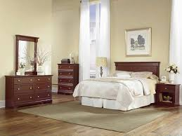 Ohio Bedroom Furniture Ready To Assemble Residential Furniture Design Of Palladia