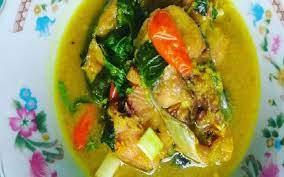 Olahan ikan misalnya bisa disajikan dengan banyaknya bumbu dan. Resep Ikan Patin Bumbu Kuning Dan Cara Memasaknya