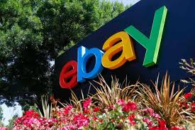ebay head office. An EBay Sign Is Seen At An Office Building In San Jose, California May 28 Ebay Head Y