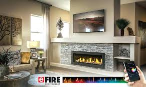 propane wall fireplace direct vent wall fireplace direct vent wall mount propane fireplace ventless gas wall